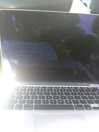 MacBook Pro With Charger  Bakersfield, 93304