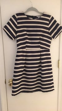 H&M dress size US 8 -very clean Springfield, 22152