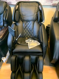 《 OGAWA 》 Active L Plus Massage Chair