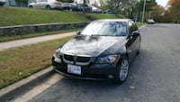 BMW - 3-Series - 2006 Suitland-Silver Hill, 20746