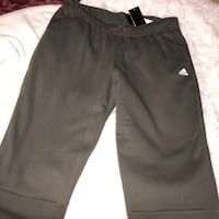 black and white Nike pants Evansville, 47711