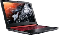 Acer Nitro 5 Gaming Laptop Berlin, 10965