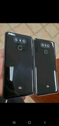 LG G6 (Perfect Condition ) Mississauga, L5M 7L9