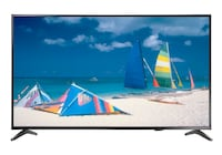 "Insignia™ - 50"" Class - LED - 1080p - HDTV Rockville, 20850"