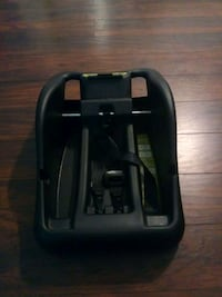 Back seat for baby car seat Oxon Hill, 20745