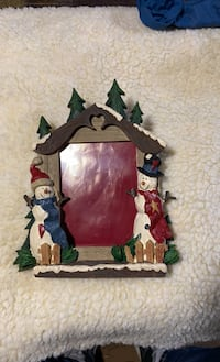 Picture frame Woodbridge, 22193