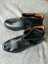 29 Porter Rd Bootie Size 7 Tacoma, 98408