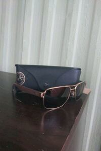 Unisex Ray Bans brand new Maple Ridge, V2X 2S1