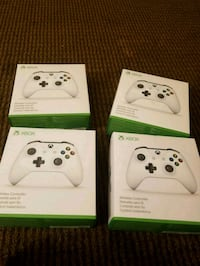 Xbox One Wireless Controller  Las Vegas, 89142