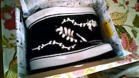 Zapatillas Vans Snoopy bons  Madrid, 28018