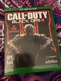 Xbox One Games Providence, 02904