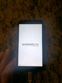 Nokia 6.1 GSM Carrier Unlocked Android ONE phones Albuquerque, 87110