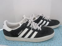 Adidas Men Adults' Gazelle Trainers - Size 9.5 US