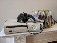 Xbox 360 Package Baltimore, 21201