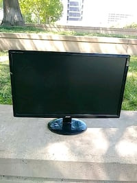 Acer Monitor Kansas City, 64106