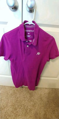 Aeropostal Size Medium Ashburn, 20148