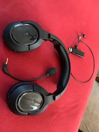 Turtle beaches Stealth 520 Capitol Heights, 20743