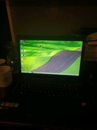 Lenovo g505 laptop Bursa