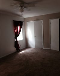 OTHER For rent 2BR 1.5BA Memphis
