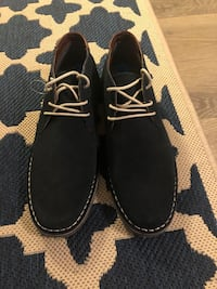 Kenneth Cole Reaction shoes size 11 Norfolk, 23510