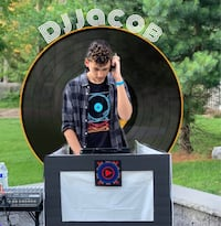 Upcoming DJ for Parties, Formal Events, etc. East Windsor