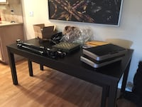 Dining room table for sale **excellent condition** Long Beach, 90814