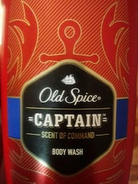 cold spice body wash Somerville, 02145