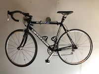 Cannondale CAAD8 Optimo Bike for Sale! Fairfax, 22030