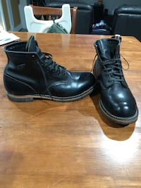 Red wing Heritage Catonsville, 21228