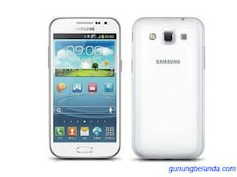 SYED CELLULAIRE !! SAMSUNG Galaxy Trend Duos 2 Brand New