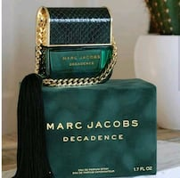 marc jacobs bayan