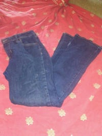 Old navy size 12 Colonial Heights, 37663