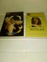 Romance novels in tagalog Richmond, 94805