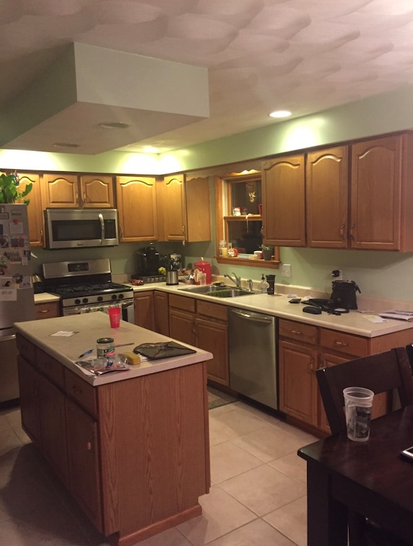 used kitchen countertops sink kitchen countertops with sink and faucet used for sale in north