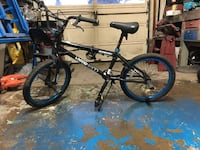 Bicycle for sale Vancouver, 98665
