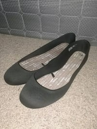 New Flats, Size 11W, Womens Shoes Baltimore, 21221
