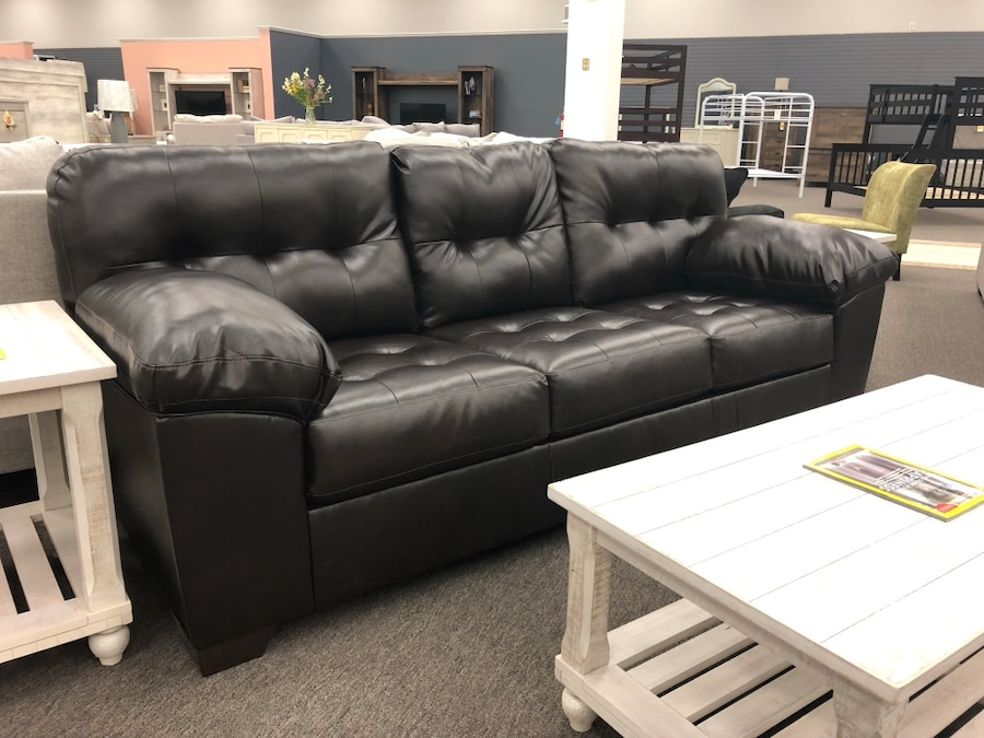 used and new sectional sofa in gainesville letgo rh us letgo com