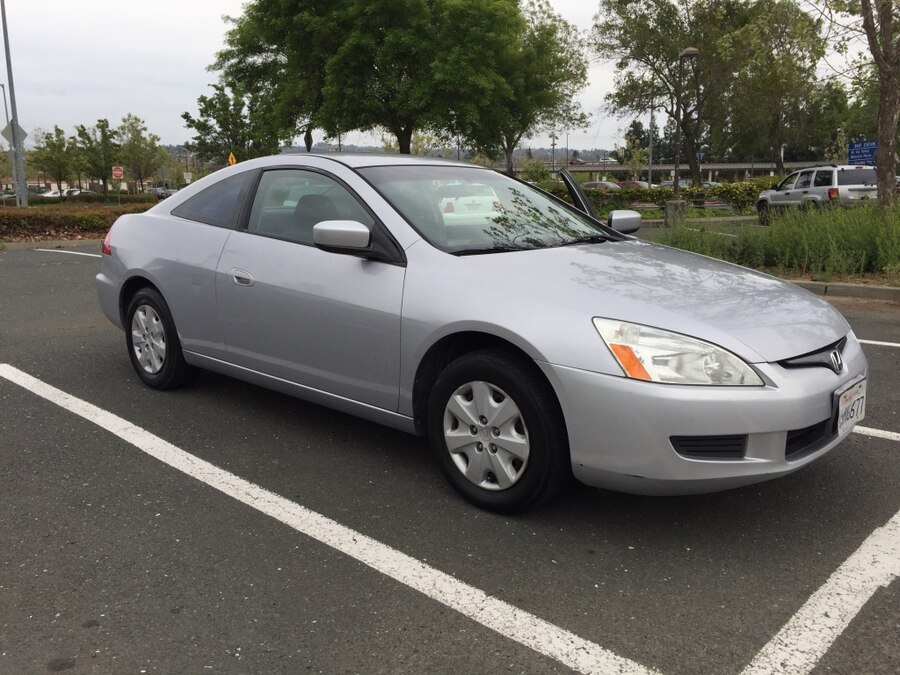 pleasanton chat Dublin chevrolet is a chevrolet dealership located in dublin visit to find our  contact info including our phone number and email address.