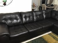 Sofa for Sale Tampa, 33625