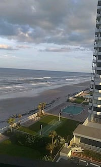 Condo For Sale 2BR 2BA Daytona Beach