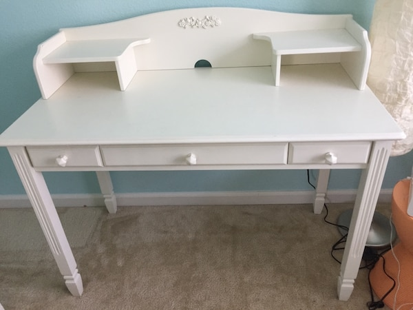 Strange Pottery Barn Kids Desk And Chair Inzonedesignstudio Interior Chair Design Inzonedesignstudiocom