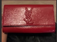 Ysl duss bag New York, 11236