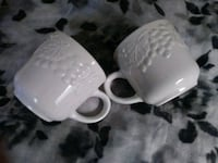 Gibson Mugs Spokane, 99205