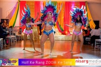 Professional Dancers for hire Toronto