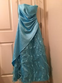 Blue dress Inver Grove Heights, 55077