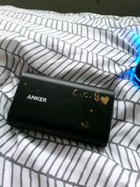 Anker Charger 3.0