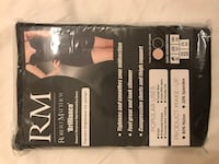 Womens shapewear 2xl  34 km