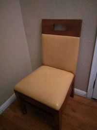 Chair Reno, 89503