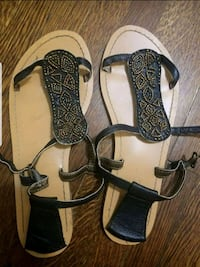 Sandals  Knoxville, 37918