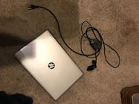 HP ENVY Notebook 17.3 Inch Westminster, 80234